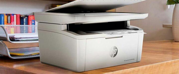 Migliori stampanti laser: consigli, offerte, come scegliere