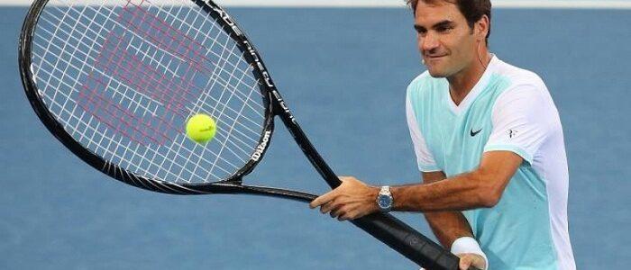 Miglior racchetta da tennis: guida alla scelta, modelli e prezzi