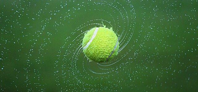 paddle e tennis