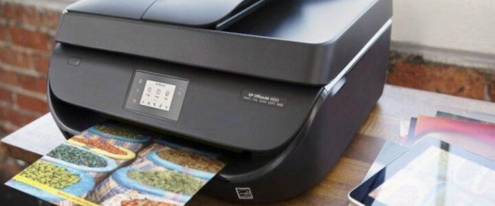 Migliori stampanti multifunzione: