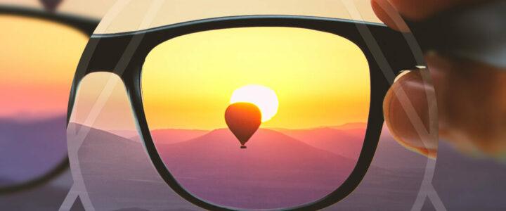 Miglior occhiali polarizzati: come sceglierli, modelli, caratteristiche e prezzi